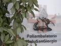 poliambulatorio_salusangiorgio_esterno