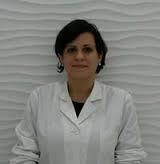 BARALDI DR.SSA FOTO