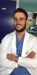 TEUTONICO DR FOTO