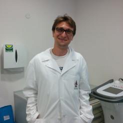 Nicolò Antonio dr (1)