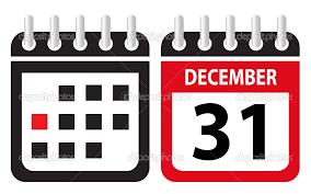 calendario-icon