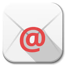 icon-email2-png